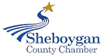Sheboygan Chamber of Commerce