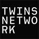 Twins Network