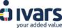 Ivars SPA Logo