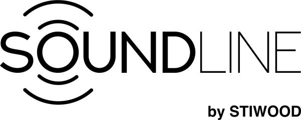 Soundline Logo