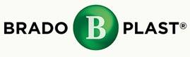 Brado Plast Logo